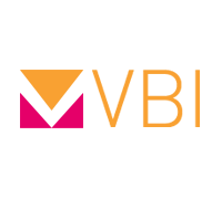 VBI performance agency