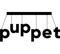 Puppet Agency