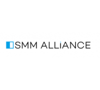 SMM-ALLIANCE