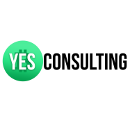 YesConsulting