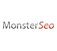 MonsterSeo
