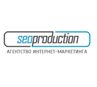 SeoProduction