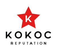 Kokoc Reputation